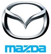 Оригинальные запчасти Mazda Tribute и Ford Escape