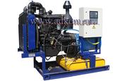 Предлагаем электроагрегаты АД-100 для аварийного электроснабжения больниц и учреждений здравоохранения.
