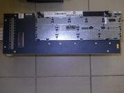 ремонт Baumuller BUM BUS b maXX BUG BKF12 BKD6 BM DSD DS BKH BUH BUC B