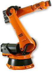 Ремонт KUKA robot KR C KCP 1FK KSD1 BMC PS30 KPS PM6 E93 NM100 FT KS5