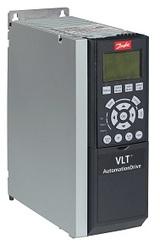 ремонт danfoss VLT FC MCD 101 300 100 2800 103 200 12 51 202 301 302 M