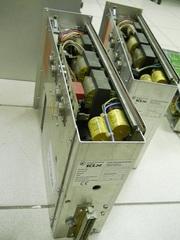 ремонт ультразвуковых генераторов преобразователей УЗГ аппаратов модул