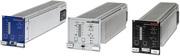 ремонт ультразвуковых генераторов преобразователей УЗГ аппаратов