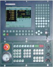 ремонт Балт Систем УЧПУ NC-210 NC-220 NC-230 NC-110 NC-310 NC-201M NC-