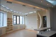 Ремонтируем квартиры и офисы в Чите.