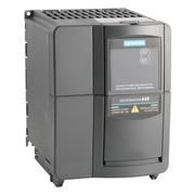 Ремонт Siemens Micromaster 420 430 440 6SE6420 6SE6430 6SE6440