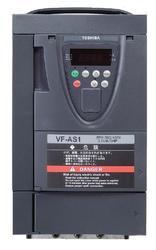 Ремонт TOSHIBA VFAS1 VFFS1 VFMB1 VFnC1 VFnC3 VFPS1 VFS11 VFS15 AS3 VFA