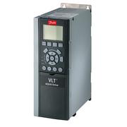 Ремонт Danfoss VLT FC 051 300 301 302 302 2800 101 102 280 HVAC 100 20