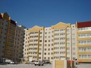 разместить объявление о продаже квартиры в Чите