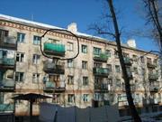 Продам 1-комнатную квартиру в пгт Первомайский (Забайкальский край,  Ши
