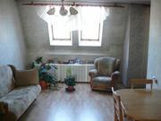 Продам 4 комнатную квартиру в центре Читы